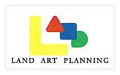 ランド・アート・プランニング株式会社 | 店舗設計・住宅設計 | 岐阜市